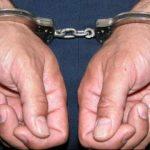 Security Forces Arrest Militant From Jammu And Kashmir'sKupwara