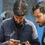 Netizens In Kashmir Resort To Using VPNs To Bypass Internet Restrictions