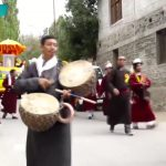 J&K Governor Satya Pal Malik Inaugurates Ladakh Festival