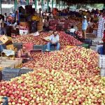 Economic Package For Kashmiri Business Community Need Of The Hour