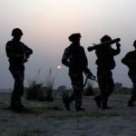 4 Men Linked To Jaish-e-Mohammed Arrested From Pulwama District Of Jammu And Kashmir