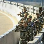 Drop In Locals Joining Militancy But Infiltration From Pakistan Continues Unabated