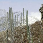 2 Terrorists, 1 CRPF Soldier Killed In Jammu And Kashmir