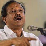 India Says International Community Has Shown Understanding On J&K, CAA