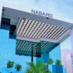 NABARD's Mission 2020-21 For J&K, Invests Credit Potential Of Rs 30,760 Cr Under Priority Sector