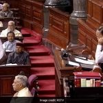 """""""No Such Statement"""": Omar Abdullah's Party Trashes PM's Parliament Claim"""