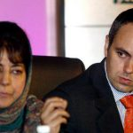 Former J&K CMs Mehbooba Mufti, Omar Abdullah And Other Leaders Charged Under Public Safety Act