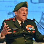 Army's Goodwill Schools In Kashmir Are 'preventive Radicalisation Camps', Says CDS Bipin Rawat After  Row