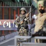 No Restrictions On Visit Of Any Indian Citizen To Jammu And Kashmir