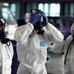 65 Kashmiri Students Among 73 Being Quarantined For Coronavirus In J&K