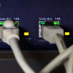 In Kashmir, VPNs Allow Residents To Slip Past The Region's Firewall