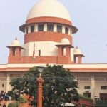 SC Stays Proceedings Against One Accused In Juvenile Justice Board