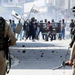 Number Of Youths Joining Militancy In Kashmir Has Gone Down Since 5 August