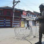 Journalists Questioned After FIR Against Jammu Kashmir Liberation Front