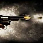 Contractor Killed By Unknown Gunmen In Tral