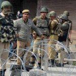 Jammu And Kashmir Gujjars, Pashtuns' Genes Similar