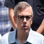 Omar Abdullah's Sister Challenges His Detention In SC