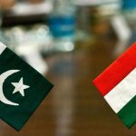 Pakistan To Import Life-Saving Drugs From India Amid Tensions Over Jammu And Kashmir