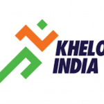 Sports Minister Kiren Rijiju Announces Khelo India Winter Games In Ladakh, Jammu & Kashmir