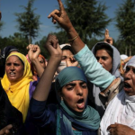 The Great Trick Which Left Kashmir With Nothing To Lose