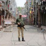 Envoys To J&K Urge Govt To Lift Internet Restrictions In Kashmir