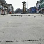 After Envoys Visit Kashmir, EU Calls for 'Swift Lifting' of Remaining Restrictions In Valley