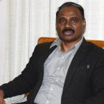 MP, Sarpanches Call On LG