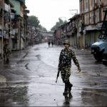Positive Steps Taken In Jammu And Kashmir, But Need To Lift Curbs