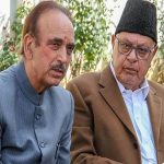 Land Jihad: Ngo Says Abdullahs, Ghulam Nabi Azad And Pdp Helped In Islamisation Of Jammu Region With Encroachments, State-Sponsored  Settlements