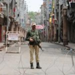 Jammu And Kashmir Police Nab Hizbul Mujahideen Militant From Baramulla