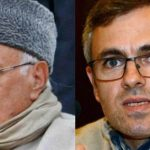 BJP Can Gather And Celebrate, We Can't Even Meet In My Father's Lawn: Omar Abdullah
