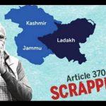 Force Alone Won't Work In Kashmir