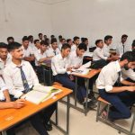 12 Lakh Jammu And Kashmir School Students Get Health Cards