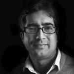 Interview | Shah Faesal: 'My Resignation From IAS Has Done More Harm Than Good'