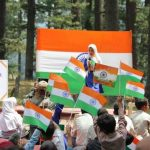 74th Independence Day Celebrations: Valley Celebrates With Zeal And Enthusiasm