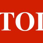 J&K Sikhs Seek Fresh Law To Manage Gurdwaras