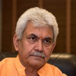 Jammu and Kashmir Lt Governor Sets Timeline For Delivery Of Domicile Certificates