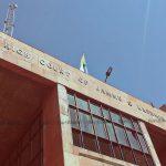 Jammu & Kashmir Legal Services Authority Organises First e-Lok Adalat Amid COVID-19