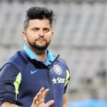 Suresh Raina Sets Out To Find Top Talent Across Jammu & Kashmir, Seeks Permission from Officials