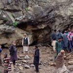 Heavy Rain Triggers Landslides In Jammu And Kashmir, 4 Dead