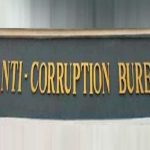 Anti-Corruption Bureau Raids The House Of An Employee Of Srinagar Municipal Corporation