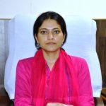 Jammu Will No Longer Have Weekend Lockdown, Order Returned Under Unlock-4 Guidelines
