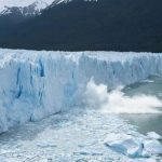 Glaciers In Jammu And Kashmir Melting At 'Significant' Rate, Suggests Study