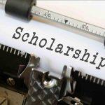 Govt Enhances Scholarship For Students of J&K Under Pragati, Saksham Scholarship Schemes To Rs 50,000