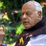 Farooq Abdullah To Attend Parliament, First Time Since Article 370 Move