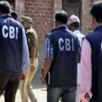 CBI Raids On Former Minister Chaudhary Lal Singh's Whereabouts, Case Registered Against Several Officials