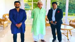 Suresh Raina To Set Up Cricket Academy In Jammu And Kashmir, Remote Youth Will Get Attention