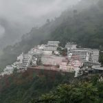 Amidst The Corona Epidemic, Devotees Will Be Able To Visit Mata Vaishno Again, Booking First