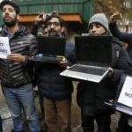 J&K: Ban On 4G Internet Services To Continue Except In Ganderbal And Udhampur