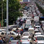 New Traffic Rules Come Into Effect In J&K